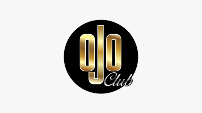 Logo ojo club